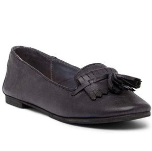NEW!! Bed Stu tassel loafers. Sizes 7 & 7.5